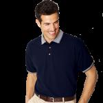 camisas-polo-guatemala-uniformes