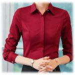 blusa-uniformes-guatemala