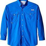 camisa-columbia-uniformes