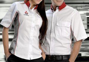 camisa-guatemala-uniformes
