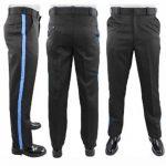 pantalon seguridad
